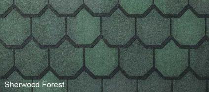 American Shingles Australia Carriage House Sherwood Forest CertainTeed Asphalt Shingles