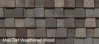 American_Shingles_Australia_Landmark_Max Def Weathered Wood_CertainTeed_Asphalt_Shingles