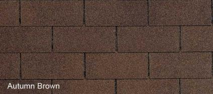 American_Shingles_XT25_XT30_Autumn_Brown